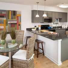 Rental info for Yardley Crossing Luxury Rental Apartments & Townhomes