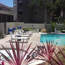 Rental info for Axiom La Jolla in the Sorrento Valley area