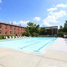 Rental info for Bigelow Commons