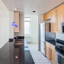 Rental info for Avalon Riverview