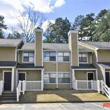 Rental info for Grove at Stone Brook