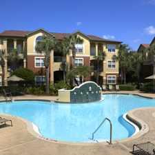 Rental info for Camden Renaissance in the Altamonte Springs area