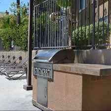 Rental info for eaves La Mesa