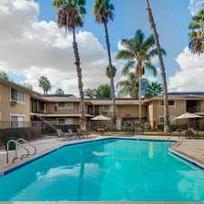 Garden Grove Apartments for Rent and Garden Grove Rentals Walk Score