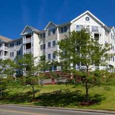 Rental info for Rosecliff