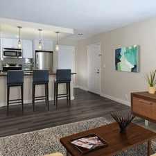 Rental info for Avalon La Jolla Colony