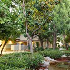Rental info for Walnut Heights Apartments