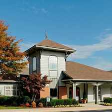 Rental info for Camden Ashburn Farm