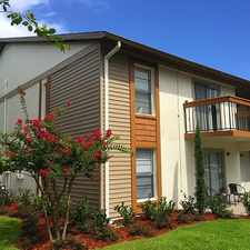 Rental info for Adele Place