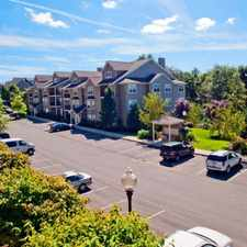 Rental info for Avalon Danbury