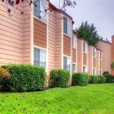 Rental info for eaves Pacifica in the Daly City area