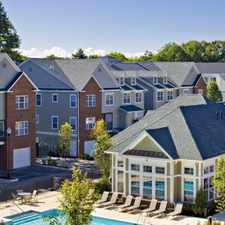 Rental info for Avalon Huntington
