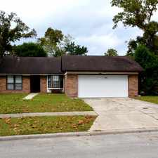 Rental info for Spacious single family just minutes from the best beaches of Duval!