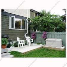 Rental info for *** CHARACTER 3-BDRM,1.5 BATH TOWNHOUSE W/ PARKING IN WEST EDMONTON*** in the Downtown area