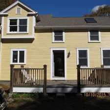 Rental info for Summer Beach House