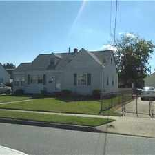 Rental info for 3Br, 2Bth, Bayview