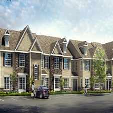 Rental info for Woodhaven Commons