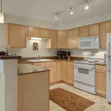 Rental info for Admirals Cove Apartment Homes