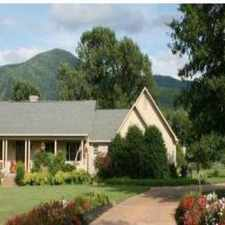 Rental info for Single Family Home Home in Sevierville/ wears valley for For Sale By Owner