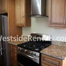 Rental info for BRAND NEW! Just Renovated Spacious 2 Bedroom 2 Bath Condo in the Talmadge area