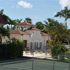 Rental info for 6709 N KENDALL DR