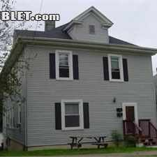 Rental info for $649 2 bedroom Apartment in Roanoke City County in the 24017 area