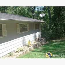 Rental info for Single Family Home Home in Bella vista for For Sale By Owner