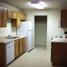 Rental info for Lexington Court Apartment Homes
