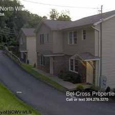 Rental info for 1443 North Willey Street