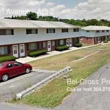 Rental info for 1230 Eastern Avenue