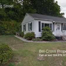 Rental info for 279 Spring Street