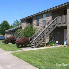 Rental info for Shelton Park Apartments