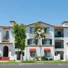 Rental info for Tierra Vista