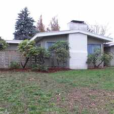 Rental info for Spacious, Single Level Home for Rent in Hood River