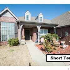 Rental info for Gorgeous Home Loaded with Upgrades! Caretaker Home