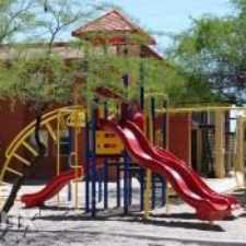 Rental info for Mission Park Apartments