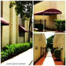 Rental info for Landon Imperial Apartments