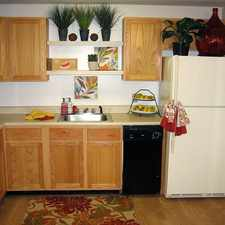 Rental info for Woodedge Estates