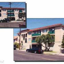 Rental info for Atlantis Property Mgmt