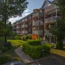 Rental info for : 900 Laudance Street #101, 3BR in the Cap-Rouge area
