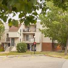 Rental info for : 135 Lynnview Road SE, 1BR in the Ogden area