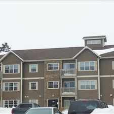 Rental info for : 517-521 Malpeque Road, 2BR in the Charlottetown area