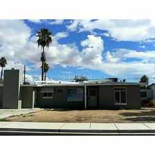 Rental info for 2313 Santa Clara Drive