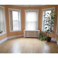 Rental info for Large 1 Bedroom Apartment in West Rogers Park in the West Ridge area