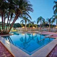 Rental info for Runaway Bay Apartments