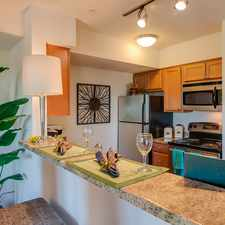 Rental info for Viewpoint Apartment Homes in the SeaTac area