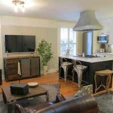 Rental info for $2595 1 bedroom Apartment in Portland Northwest