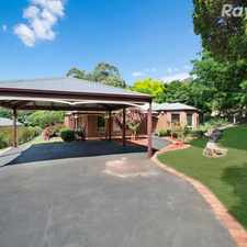 Rental info for Monthly Pool Maintenance Included in Rental in the Melbourne area