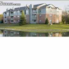 Rental info for $1575 2 bedroom Apartment in North Suburbs Buffalo Grove