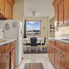 Rental info for Alderview Apartment Homes in the Prince Albert area